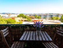 Vilanova i la Geltrú - Appartement Happy Flat