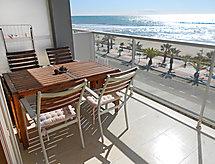 Cubelles - Apartamenty Mar Cubelles