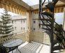 Foto 14 exterieur - Appartement Avda Tarragona, Cunit