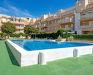 Image 18 extérieur - Appartement Avda Tarragona, Cunit