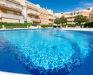 Image 15 extérieur - Appartement Avda Tarragona, Cunit