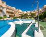 Image 19 extérieur - Appartement Avda Tarragona, Cunit