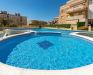 Image 16 extérieur - Appartement Avda Tarragona, Cunit