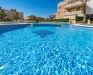 Image 17 extérieur - Appartement Avda Tarragona, Cunit
