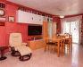 Image 2 - intérieur - Appartement Avda Tarragona, Cunit