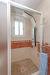 Image 14 - intérieur - Appartement Avda Tarragona, Cunit