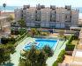 Image 21 extérieur - Appartement Avda Tarragona, Cunit