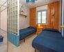 Image 11 - intérieur - Appartement Avda Tarragona, Cunit