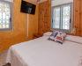 Image 10 - intérieur - Appartement Avda Tarragona, Cunit