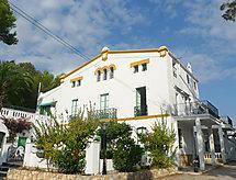 Жилье в Costa Daurada - ES9526.12.1