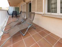 Жилье в Costa Daurada - ES9526.18.1