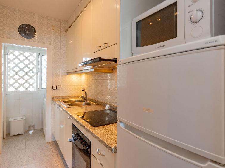 Palmira Cunit - Apartment