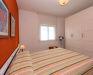 Image 8 - intérieur - Appartement Palmira Cunit, Cunit