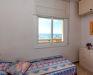 Image 10 - intérieur - Appartement Palmira Cunit, Cunit