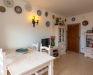 Image 3 - intérieur - Appartement Palmira Cunit, Cunit