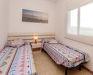 Image 9 - intérieur - Appartement Palmira Cunit, Cunit