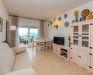 Image 2 - intérieur - Appartement Palmira Cunit, Cunit