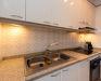 Image 6 - intérieur - Appartement Palmira Cunit, Cunit