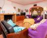 Image 3 - intérieur - Maison de vacances Lilo, Cunit