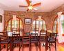 Image 4 - intérieur - Maison de vacances Lilo, Cunit