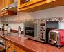 Image 7 - intérieur - Maison de vacances Lilo, Cunit
