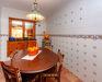 Image 8 - intérieur - Maison de vacances Lilo, Cunit