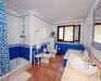Image 20 - intérieur - Maison de vacances Lilo, Cunit