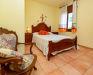 Image 17 - intérieur - Maison de vacances Lilo, Cunit