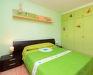 Image 16 - intérieur - Maison de vacances Lilo, Cunit