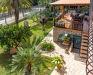 Image 27 extérieur - Maison de vacances Lilo, Cunit