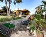 Image 33 extérieur - Maison de vacances Lilo, Cunit