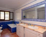 Image 21 - intérieur - Maison de vacances Lilo, Cunit
