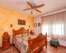 Image 14 - intérieur - Maison de vacances Lilo, Cunit