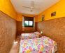 Image 19 - intérieur - Maison de vacances Lilo, Cunit