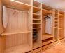 Image 12 - intérieur - Maison de vacances Lilo, Cunit