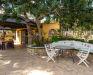 Image 30 extérieur - Maison de vacances Lilo, Cunit