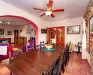 Image 5 - intérieur - Maison de vacances Lilo, Cunit