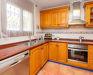 Image 6 - intérieur - Maison de vacances Lilo, Cunit