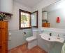 Image 24 - intérieur - Maison de vacances Lilo, Cunit