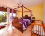 Image 10 - intérieur - Maison de vacances Lilo, Cunit