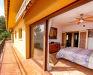 Image 13 - intérieur - Maison de vacances Lilo, Cunit