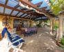 Image 29 extérieur - Maison de vacances Lilo, Cunit