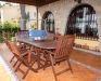 Image 28 extérieur - Maison de vacances Lilo, Cunit