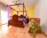 Image 9 - intérieur - Maison de vacances Lilo, Cunit