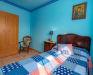Image 18 - intérieur - Maison de vacances Lilo, Cunit