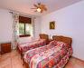 Image 15 - intérieur - Maison de vacances Lilo, Cunit
