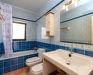 Image 23 - intérieur - Maison de vacances Lilo, Cunit