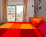 Image 7 - intérieur - Appartement Flor de Nieve, Cunit