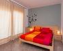 Image 6 - intérieur - Appartement Flor de Nieve, Cunit