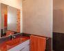 Image 18 - intérieur - Maison de vacances Mar de Java, Cunit